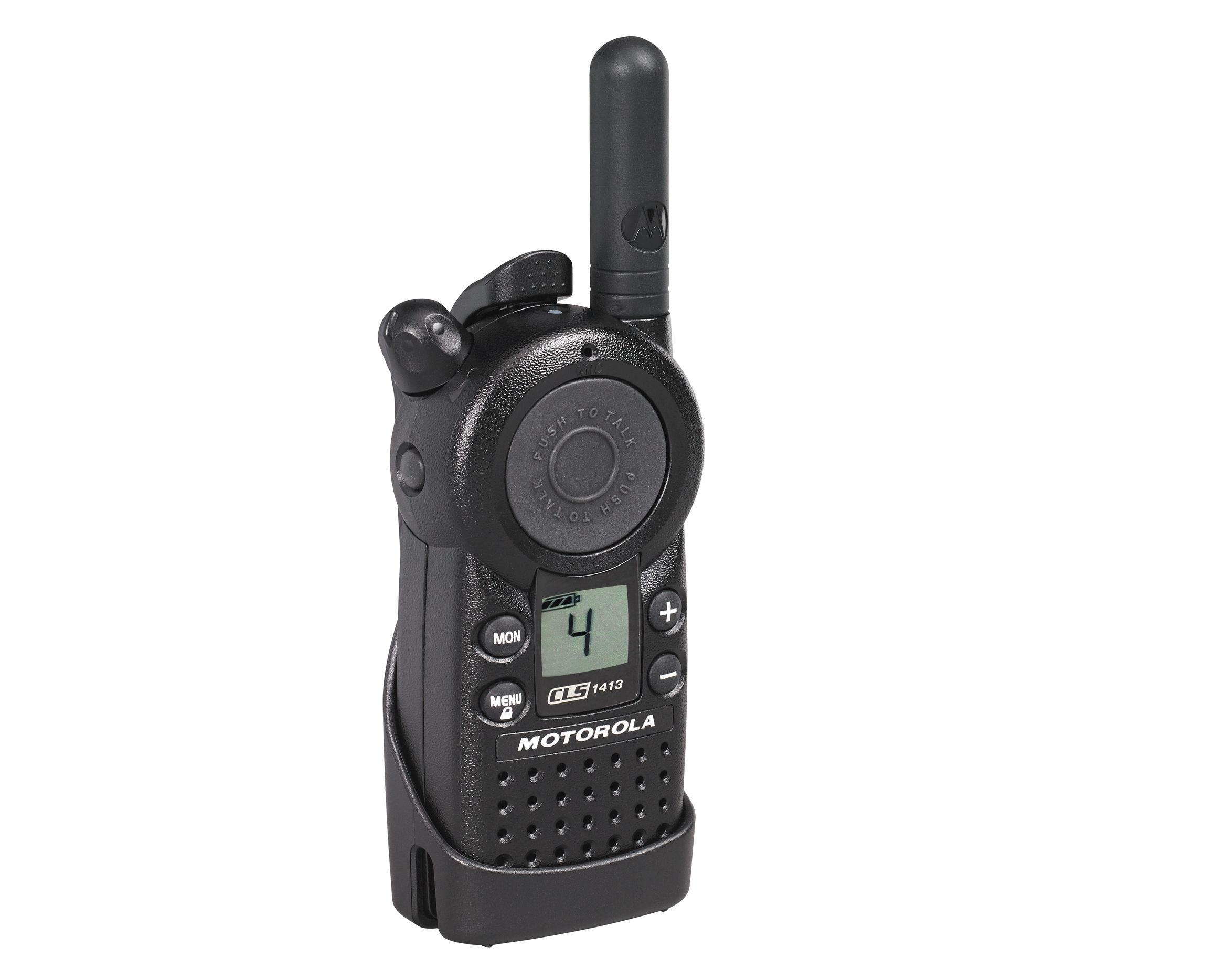 motorola two way radios. motorola two way radios ontario