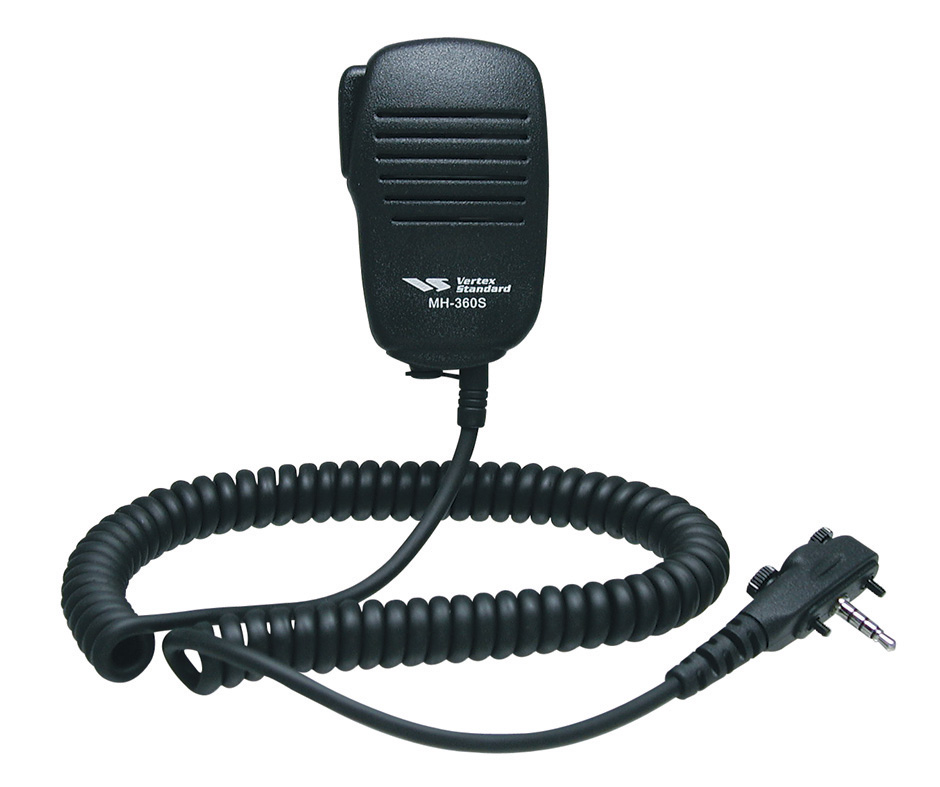 motorola two way radios Ontario