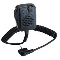 best two way radios Canada