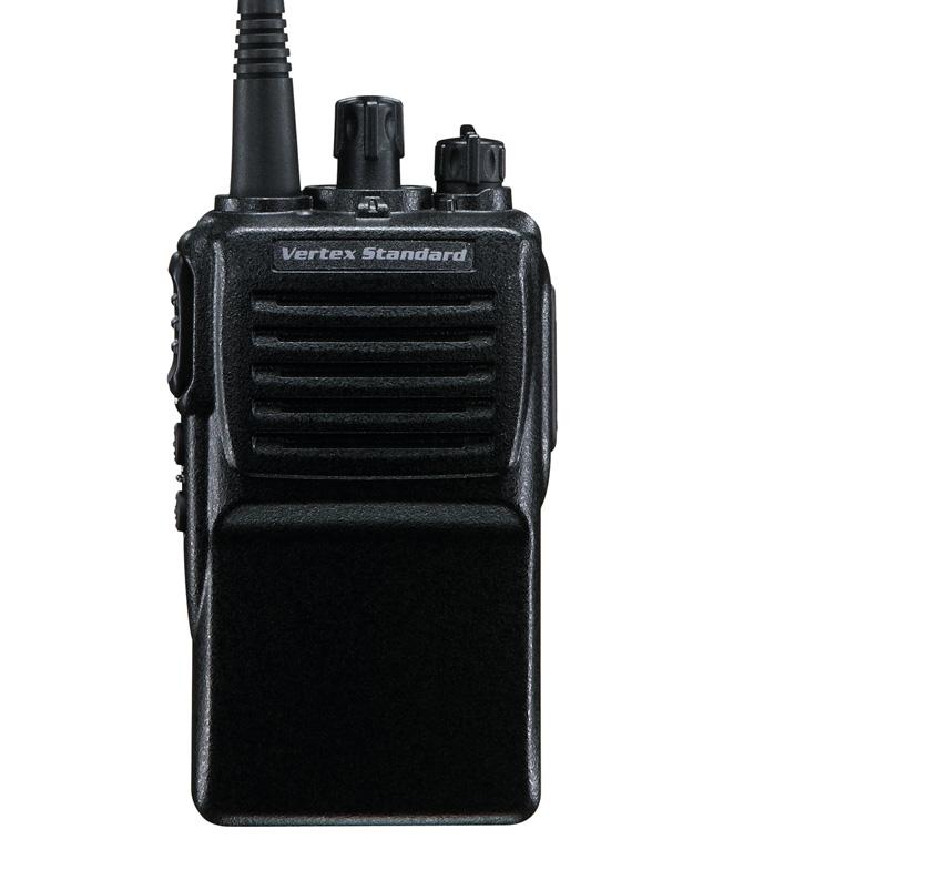 motorola radios Ontario
