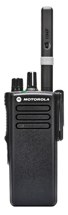 best two way radios Ontario