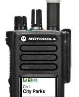 walkie talkie motorola Ontario