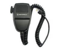 HMN3596A (1) – Thumb