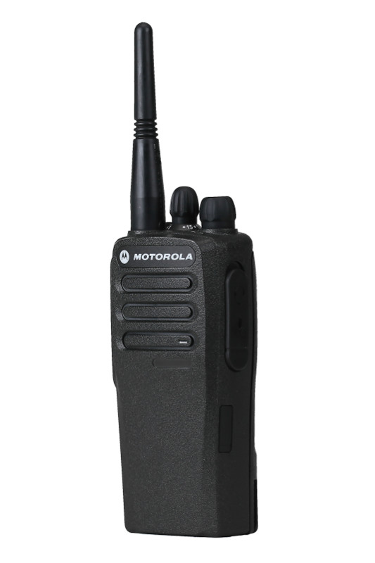motorola two way radios Canada