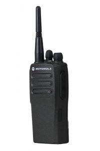 MOTOTRBO Comm Tier Portable 3_4-right
