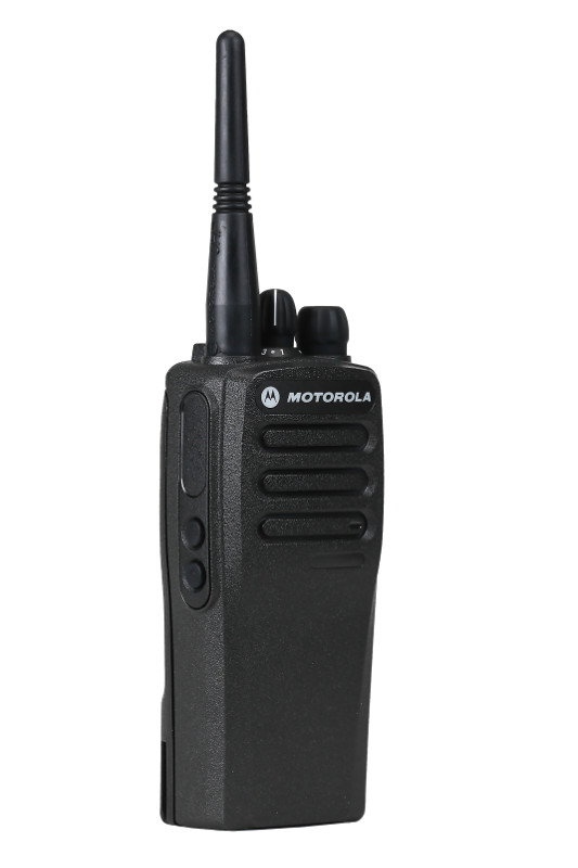 motorola two way radios Toronto