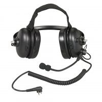PMLN5277B_Heavy_Duty_Headset_Studio_3