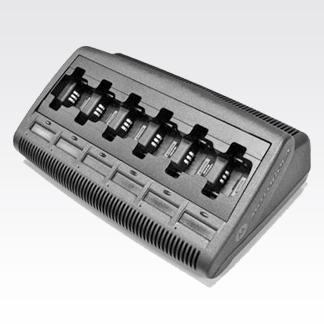 vertex walkie talkie