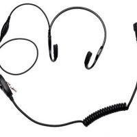 walkie talkie motorola Canada