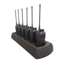 walkie talkie motorola Toronto