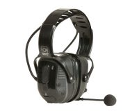 RLN6491A (1) Wireless headset – Thumb