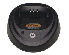 motorola cp200d. motorola cp200d charging station cp200d x