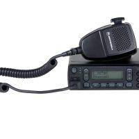 motorola radios Canada