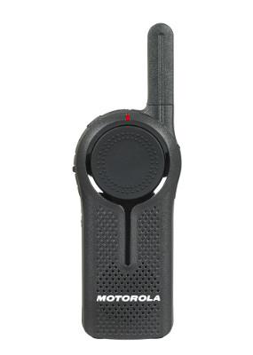 motorola handheld radio price