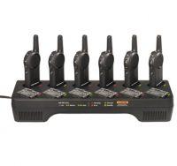 PMLN7136-6RadiosBatts-371×348